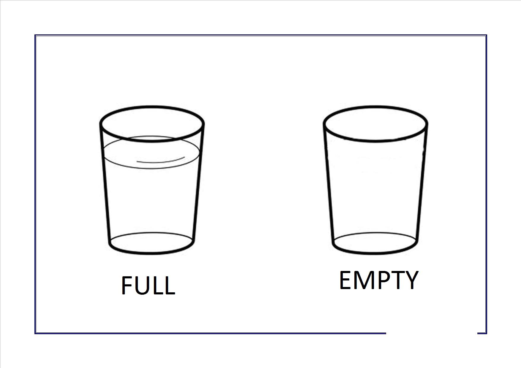 full_or_empty_easy_worksheets (7)