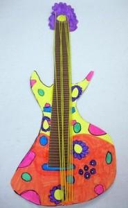 guitar_craft