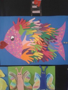 handprint_fish_craft