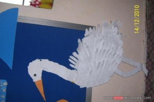 handprint_stork_craft