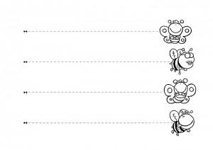 horizontal_prewriting_activities_and_worksheets (11)