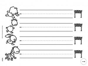 horizontal_prewriting_activities_and_worksheets (16)