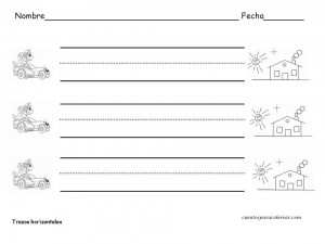 horizontal_prewriting_activities_and_worksheets (2)