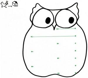 horizontal_prewriting_activities_and_worksheets (22)