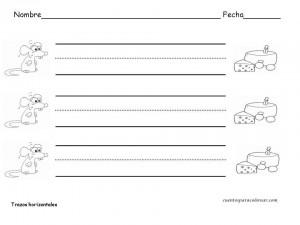 horizontal_prewriting_activities_and_worksheets (3)