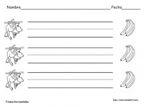 horizontal_prewriting_activities_and_worksheets (4)