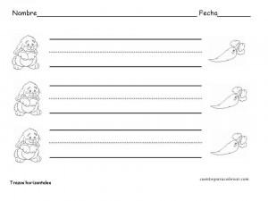 horizontal_prewriting_activities_and_worksheets (5)