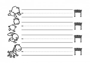horizontal_prewriting_activities_and_worksheets (9)