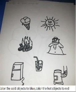 hot_or_cold_activity_worksheet_opposites (1)