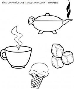 hot_or_cold_activity_worksheet_opposites (3)