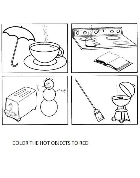 hot_or_cold_activity_worksheet_opposites (4)