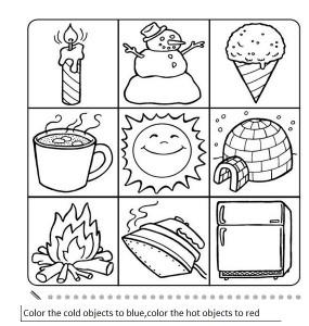 hot_or_cold_activity_worksheet_opposites (5)
