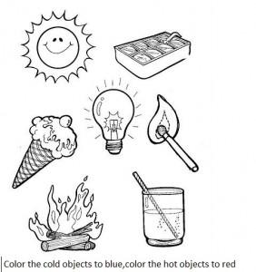 hot_or_cold_activity_worksheet_opposites (6)