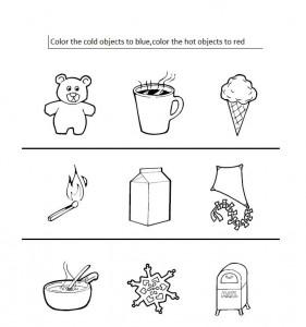 hot_or_cold_activity_worksheet_opposites (9)