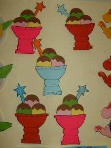 ice_cream_craft