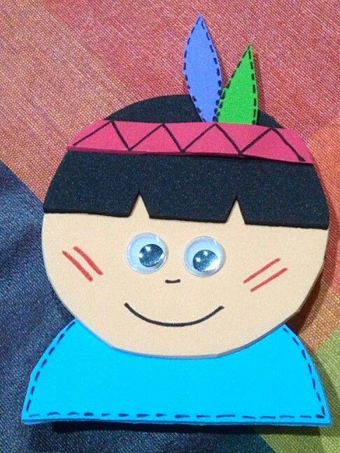 indan_crafts_for_kids (1)