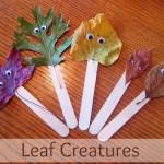 leaf-creatures-craft