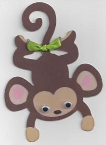 monkey_craft