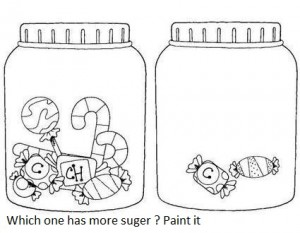 more_or_fewer_worksheets_sugars