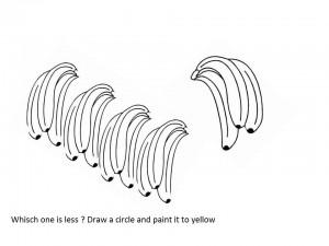 more_or_less_worksheets_bananas