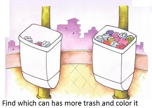 more_or_less_worksheets_trash_can