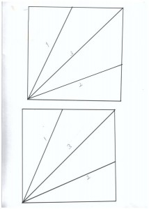 paper helicopter craft template (1)