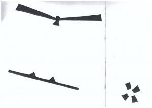 paper helicopter craft template (2)