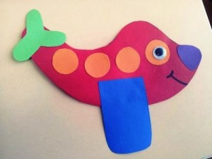 paper_airplane_craft