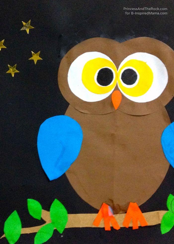 paper_owl_craft