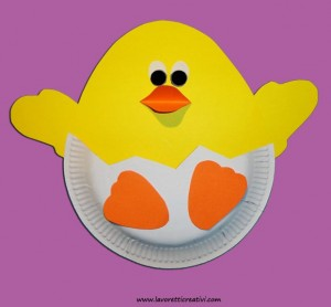 paper_plate_chick