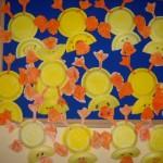 paper_plate_duck_craft