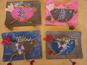 paper_plate_hen-craft