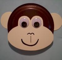 paper_plate_monkey