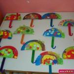 paper_plate_umbrella
