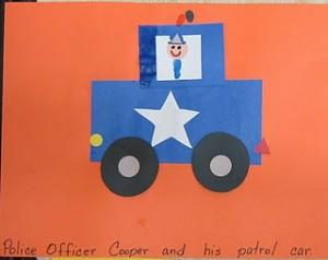 police_car_craft