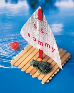 popsicle-sticks-crafts-for-kids-2