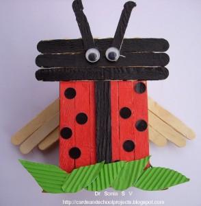popsicle-sticks-ladybug-crafts-for-kids-4