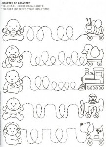 prewriting_curved_lines_traceable_activities_worksheets (12)