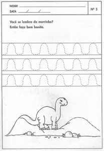 prewriting_curved_lines_traceable_activities_worksheets (13)
