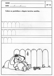 prewriting_curved_lines_traceable_activities_worksheets (17)