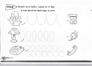 prewriting_curved_lines_traceable_activities_worksheets (26)