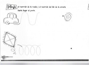 prewriting_curved_lines_traceable_activities_worksheets (27)
