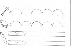 prewriting_curved_lines_traceable_activities_worksheets (51)