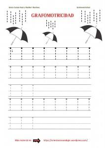 prewriting_vertical_lines_activities_worksheets_preschool (10)