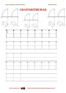 prewriting_vertical_lines_activities_worksheets_preschool (14)