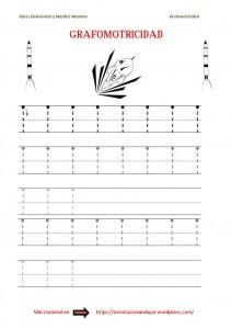 prewriting_vertical_lines_activities_worksheets_preschool (15)