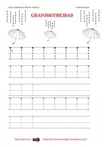 prewriting_vertical_lines_activities_worksheets_preschool (16)
