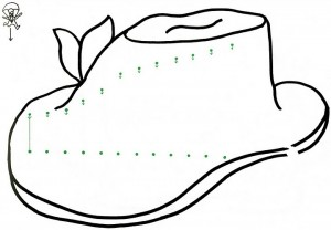 prewriting_vertical_lines_activities_worksheets_preschool (23)