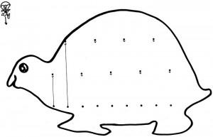 prewriting_vertical_lines_activities_worksheets_preschool (24)