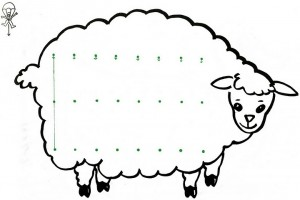 prewriting_vertical_lines_activities_worksheets_preschool (26)